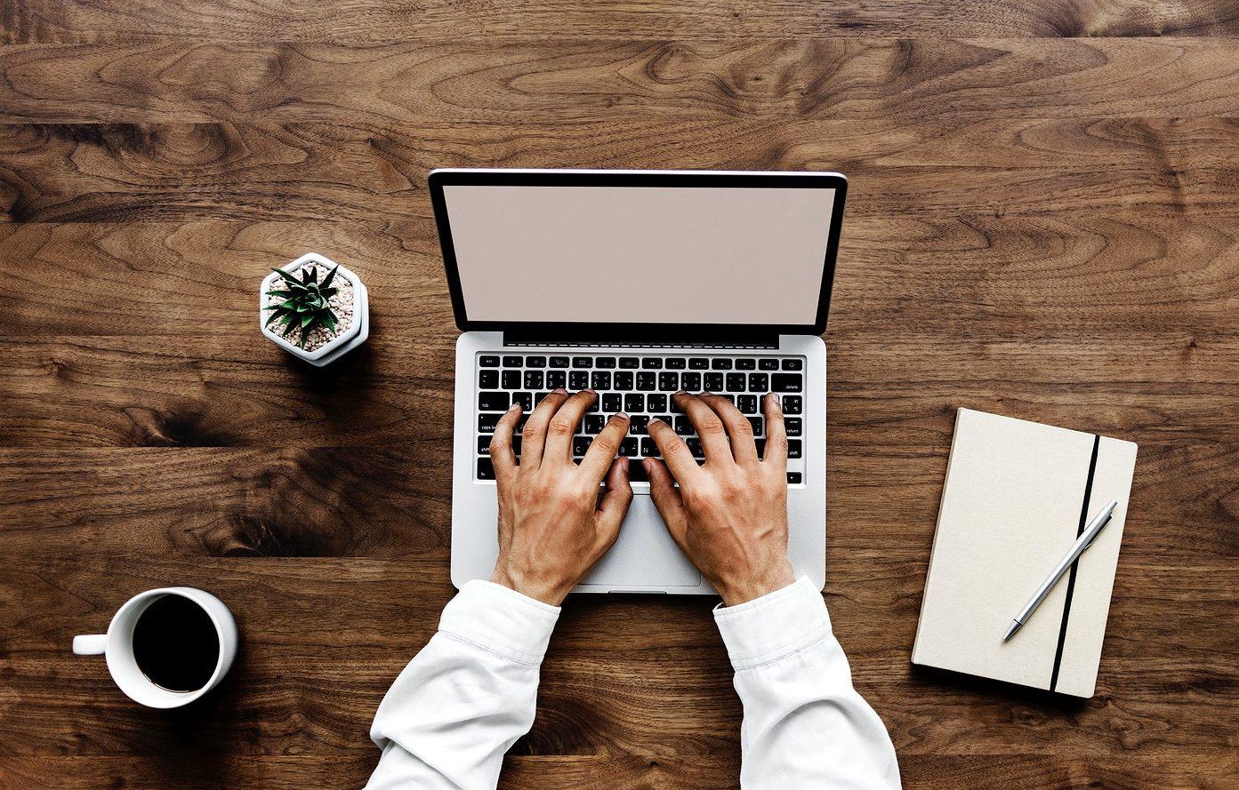 Pasos para obtener buenos resultados en un diseño web