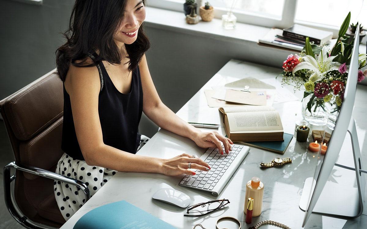 5 pasos para crear una tienda online de éxito