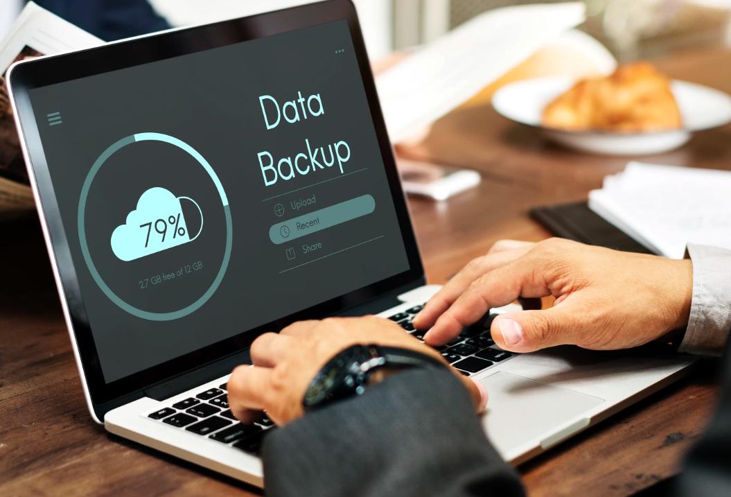 ¿Qué es el hosting u hospedaje web? Tipos de alojamiento