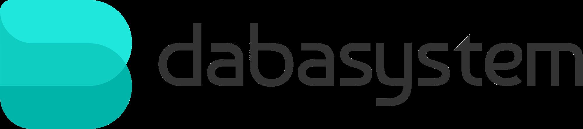 DabaSystem